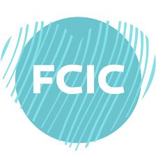 Subsidieaanvraag St. FCIC Afgewezen