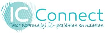 Patiëntenorganisatie IC Connect Opgericht