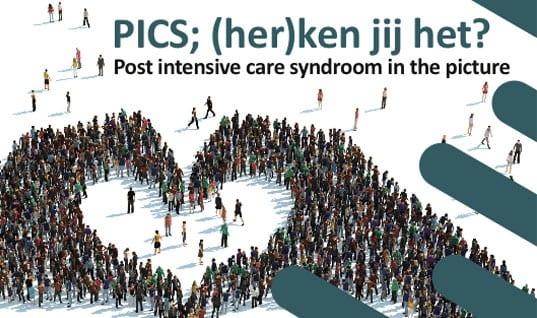 Eerste Nederlandse Congres PICS